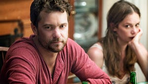 Showtime Sets Premiere Date, Releases Trailer for The Affair