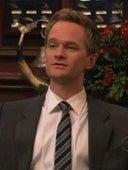 How I Met Your Mother, Season 6 Episode 18 image