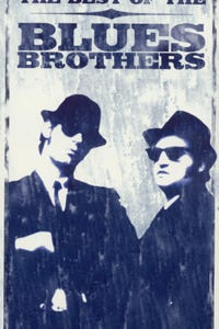 Best of the Blues Brothers as Host