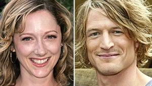 Judy Greer, Philip Winchester and More Join Lifetime's Maneater