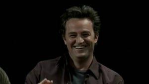 Kevin Pollak's Chat Show, Season 1 Episode 13 image