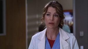 Grey's Anatomy, Season 2 Episode 10 image