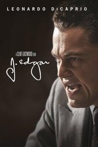 J. Edgar as Agent Jones