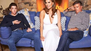 Blurred Lines: Alan Thicke's Unusually Thicke Is Not Your Average Reality Show
