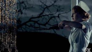 American Horror Story: Ranking the Season 6 Theories