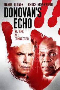 Donovan's Echo as Kit