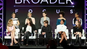 10 Powerful Women Explain the Future of Television