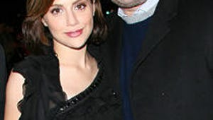 Coroner: Brittany Murphy and Husband Died of Same Causes