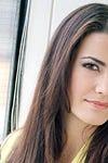 Natalia Cigliuti as Josie Woods