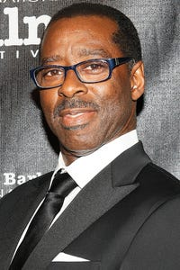 Courtney B. Vance as ADA Ron Carver