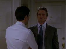 Will & Grace, Season 4 Episode 23 image