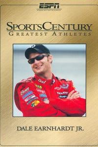 ESPN SportsCentury: Greatest Athletes - Dale Earnhardt Jr.