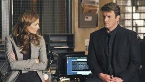 Ratings: Bachelor, Castle Hit Season Highs; The Following Grows