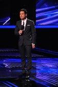 The X Factor, Season 3 Episode 11 image