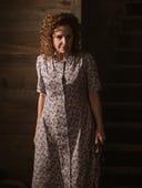Supernatural, Season 12 Episode 4 image