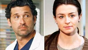 Get the Exclusive Details on the Grey's Anatomy-Private Practice Crossover