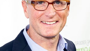 Exit Interview: Fox's Kevin Reilly on Why He's Leaving, What's Next and The Show That Got Away