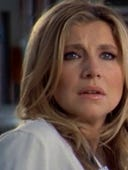 Scrubs, Season 6 Episode 20 image