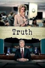 Truth - Il prezzo della verità as Nicki Burkett