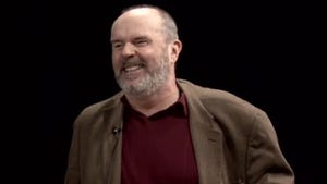 Kevin Pollak's Chat Show, Season 1 Episode 84 image
