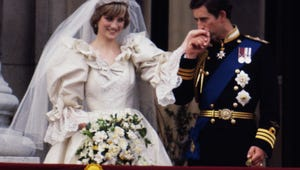 Feud: It Looks Like That Charles and Diana Season Might Not Happen After All