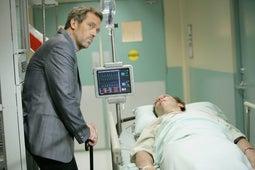 House, Season 4 Episode 8 image
