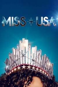 2018 Miss USA Competition