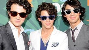 Top 4 Moments from Teen Choice Awards