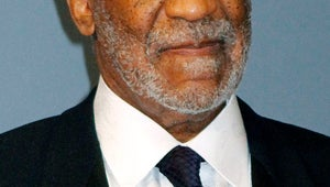 Report: Bill Cosby Finalizes Deal for NBC Comedy