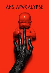 American Horror Story: Apocalypse as Ms. Wilhemina Venable/Cordelia Foxx/Billie Dean Howard