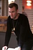 CSI: Cyber, Season 1 Episode 6 image