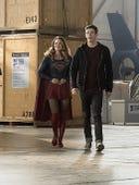 The Flash, Season 3 Episode 8 image