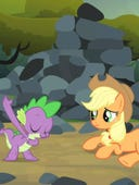 My Little Pony Friendship Is Magic, Season 3 Episode 9 image
