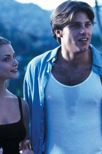 Michael Des Barres as Preston