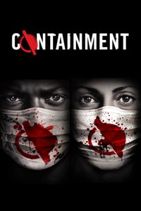 Containment as Jana