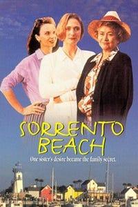 Sorrento Beach as Dick Bennett