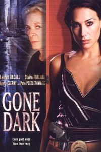 Gone Dark as Denny