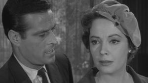 Alfred Hitchcock Presents, Season 4 Episode 34 image