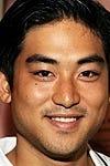 Derek Mio as AJ Kim