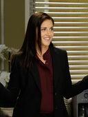 Grey's Anatomy, Season 13 Episode 7 image