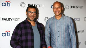 Key & Peele Will End After This Season