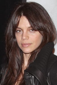Vanessa Ferlito as Lindsay Jamison