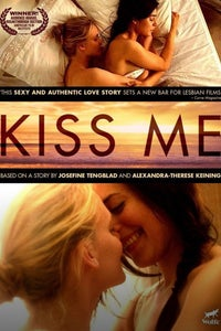 Kiss Me as Vera