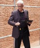 CSI: Cyber, Season 2 Episode 3 image