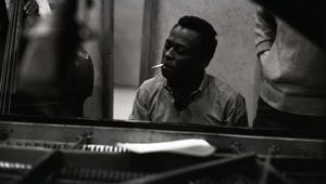 Miles Davis: Birth of the Cool Review: Mesmerizing Film Trumpets the Jazz Great, Warts and All