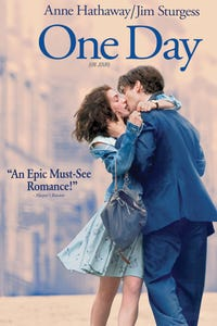 One Day as Tilly