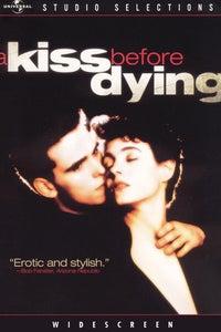 A Kiss Before Dying as Dan Corelli