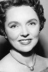 Jane Wyatt as Margaret Anderson
