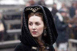 The Tudors, Season 4 Episode 9 image