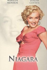 Niagara as un invité